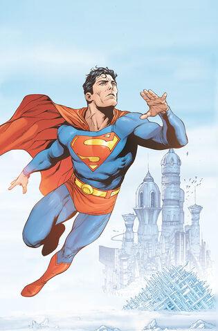 File:New Krypton TPB.jpg