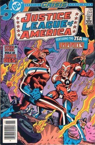 File:Justice League of America Vol 1 244.jpg