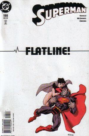 File:Superman Vol 2 198.jpg