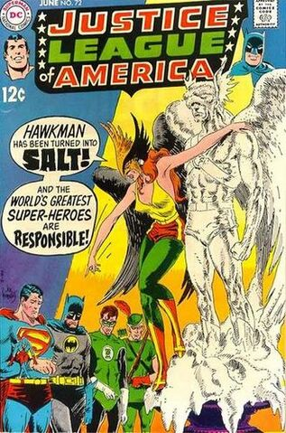File:Justice League of America Vol 1 72.jpg