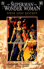 Whom Gods Destroy 03