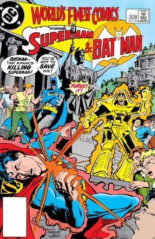 File:World's Finest Comics 308.jpg