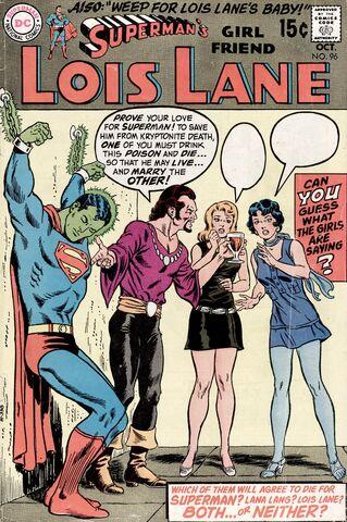 File:Supermans Girlfriend Lois Lane 096.jpg