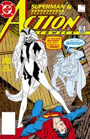 SupermanDeath-ActionComics595December1987