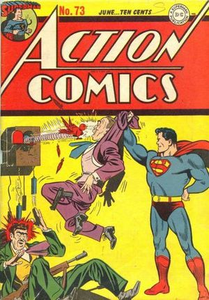 File:Action Comics Issue 73.jpg