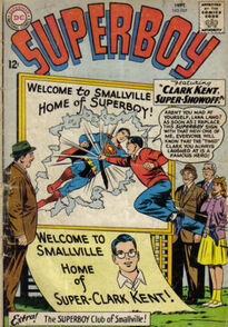 Superboy 1949 107