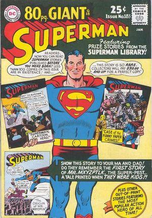 File:Superman Vol 1 183.jpg