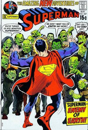 File:Superman Vol 1 237.jpg