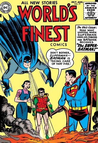 File:World's Finest Comics 077.jpg