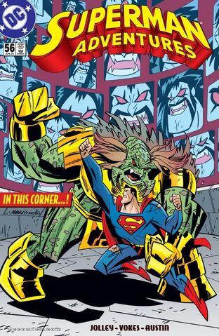 File:Superman Adventures 56.jpg