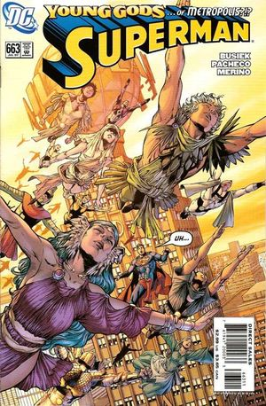 File:Superman Vol 1 663.jpg