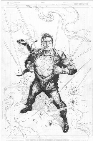 File:Action Comics 961 pencils.jpg