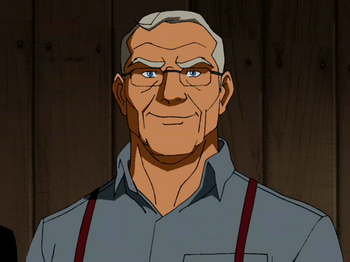 File:Jonathan Kent - Young Justice.PNG