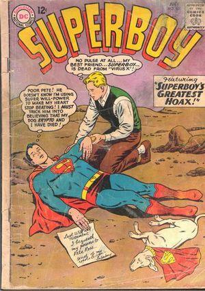 File:Superboy 1949 106.jpg