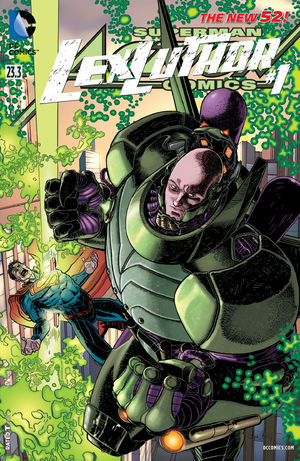 File:Action Comics Vol 2 23.3 Lex Luthor.jpg