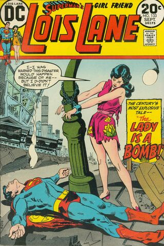 File:Supermans Girlfriend Lois Lane 133.jpg