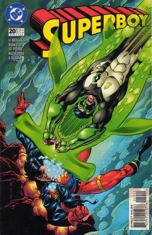 File:Superboy Vol 4 20.jpg