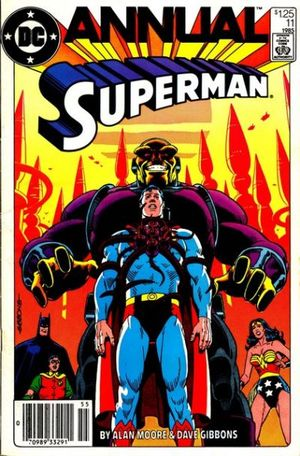 File:Superman Annual Vol 1 11.jpg