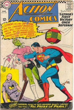 File:Action Comics Issue 335.jpg