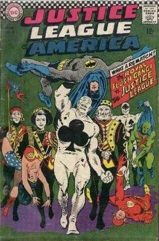 File:Justice League of America Vol 1 54.jpg