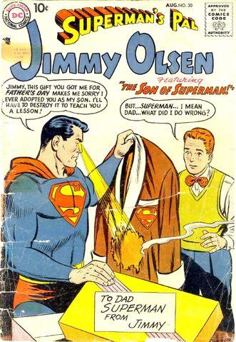File:Supermans Pal Jimmy Olsen 030.jpg