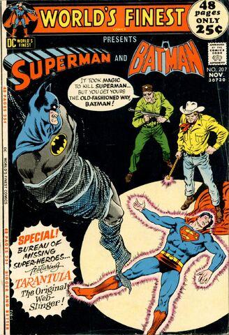 File:World's Finest Comics 207.jpg