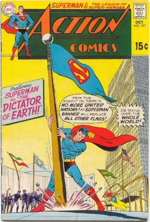 File:Action Comics Issue 381.jpg