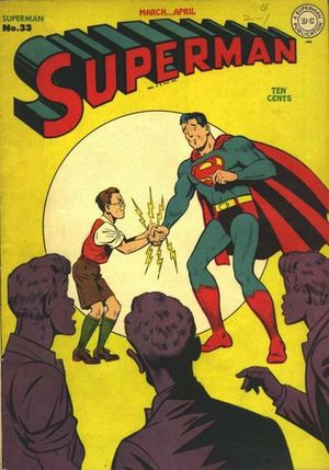 File:Superman Vol 1 33.jpg
