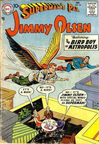 File:Supermans Pal Jimmy Olsen 026.jpg