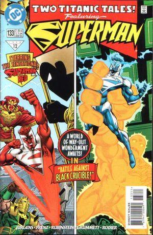 File:Superman Vol 2 133.jpg