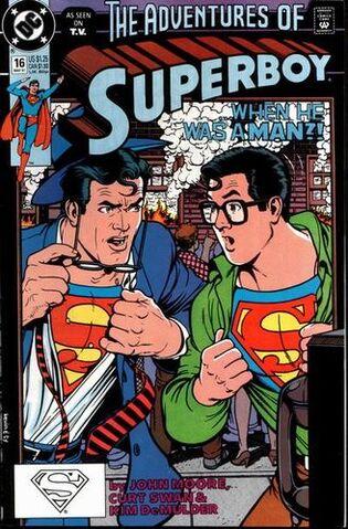 File:Superboy Vol 3 16.jpg