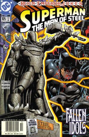File:Superman Man of Steel 105.jpg