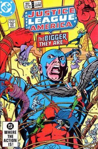 File:Justice League of America Vol 1 215.jpg