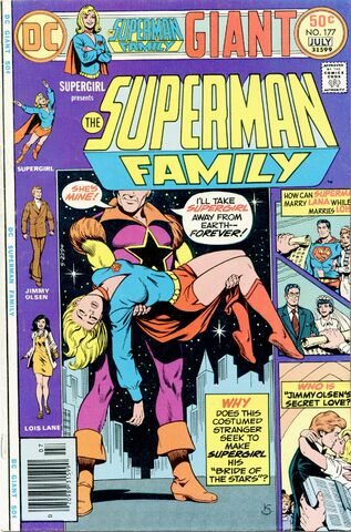 File:Superman Family 177.jpg