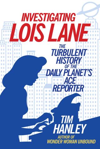 File:Investigating Lois Lane.png