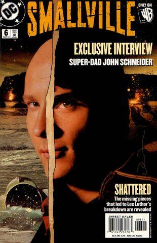 File:Smallville Vol 1 6 Cover.jpg