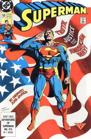 File:Superman Vol 2 53.jpg