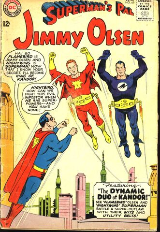 File:Supermans Pal Jimmy Olsen 069.jpg