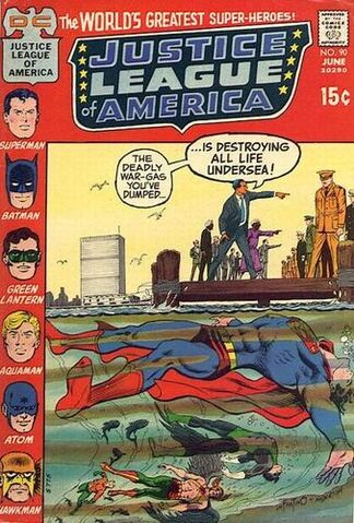 File:Justice League of America Vol 1 90.jpg