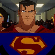 Superman-crisisontwoearths