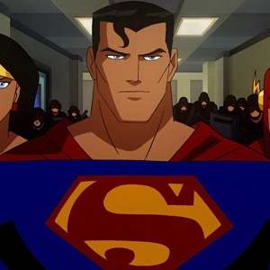 File:Superman-crisisontwoearths.jpg