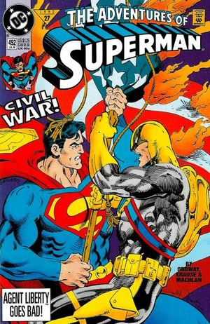 File:The Adventures of Superman 492.jpg