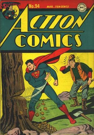 File:Action Comics Issue 94.jpg