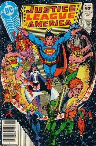 File:Justice League of America Vol 1 217.jpg