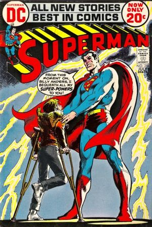 File:Superman Vol 1 254.jpg