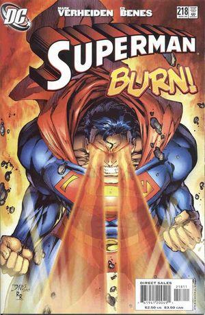 File:Superman Vol 2 218.jpg