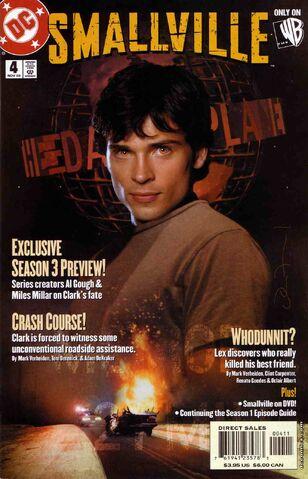 File:Smallville Vol 1 4 Cover.jpg