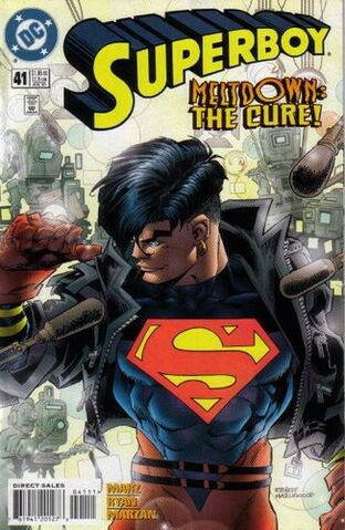 File:Superboy Vol 4 41.jpg