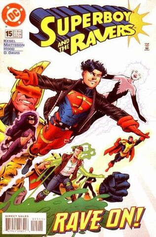 File:Superboy and the Ravers 15.jpg