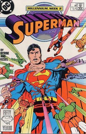 File:Superman Vol 2 13.jpg